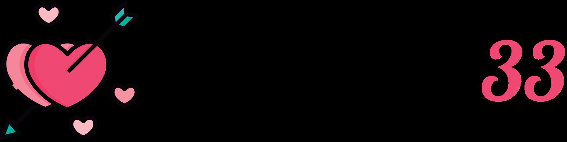Свидания33.РФ